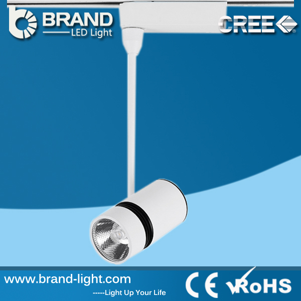 2 wire connect wholesale make in china elive led track light