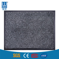 wholesale price indoor outdoor nylon pile waterproof back carpet