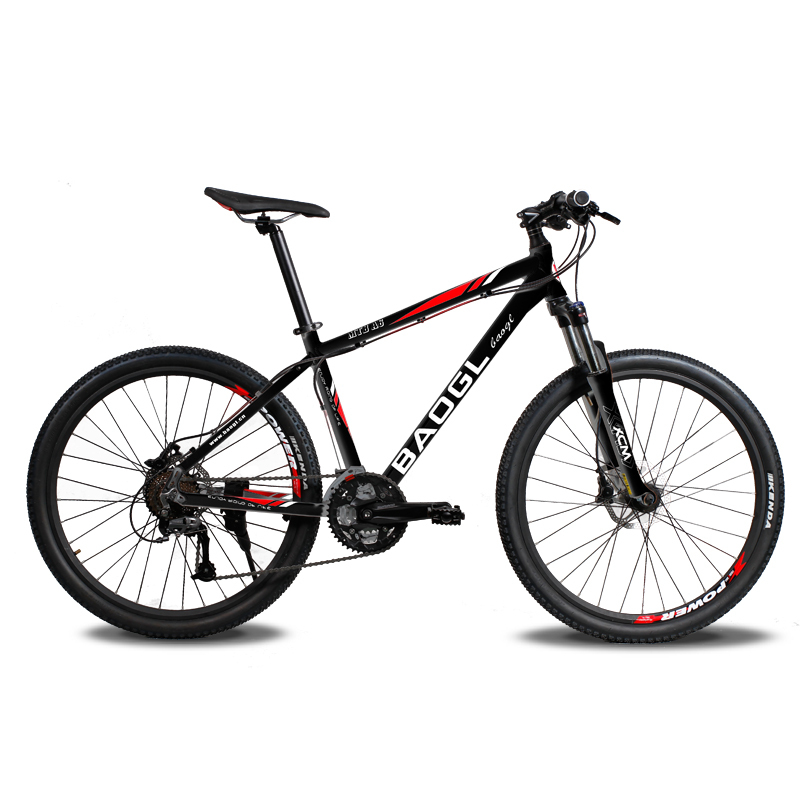 fashion 26 inch mountain bicycle, from China antidumping tax 19.2%