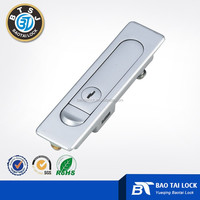 High Quality MS730 Electric lock for locker