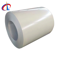 prime pre painted galvanized steel coil