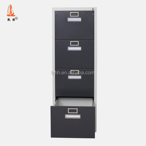 Index Card Metal Cabinet, Index Card Metal Cabinet Suppliers And  Manufacturers At Alibaba.com