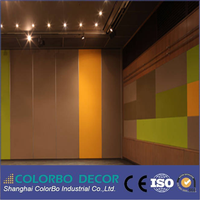 celotex acoustical ceiling board wall panel