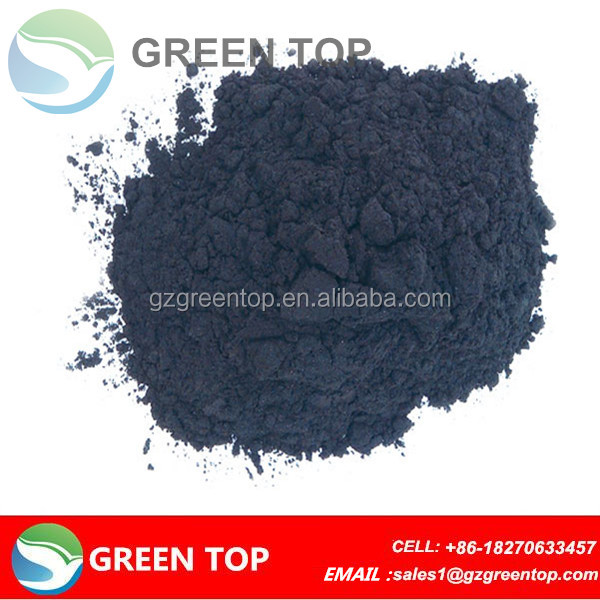 bamboo based activated carbon powder filter sachets