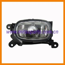 Front Fog Lamp Kit for Mitsubishi Outlander CU4W CU5W MN133369