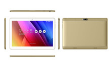 IPS and 3G Tablet E102GCM 10 inch tablet tactiles Tablet PC