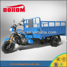250cc Cargo Three-Wheel Motorcycle/Heavy Loading Tricycle
