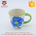 Hot Selling Products with Handle Ceramic Drinking Mug Ceramic Cup