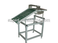 GSD-CB350 wave solder conveyor, the most professional machinery manufacturer