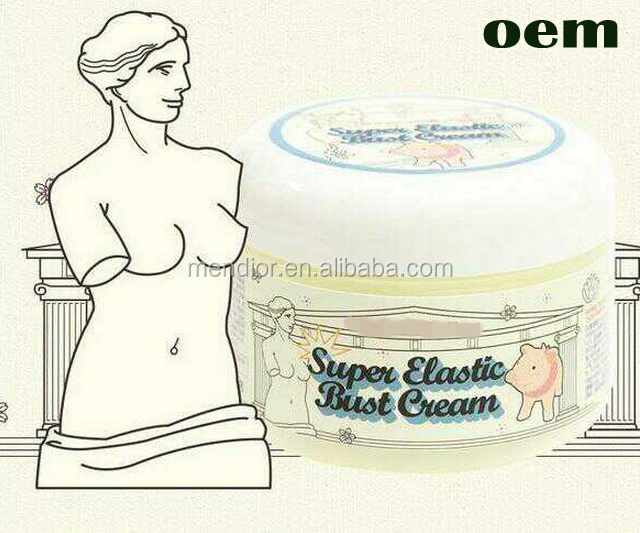 Mendior OEM breast tight cream best breast enhancement cream breast firming gels