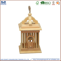 china factory supplier pigeons cages/wholesale bird cages