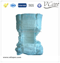 pampering disposable baby diaper manufacturer