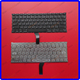Wholesale Laptop Thai keyboard For Apple Macbook Air A1370 A1465