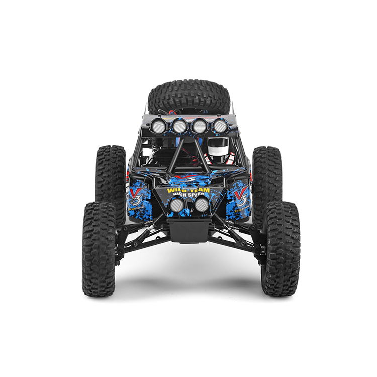 High quality WLtoy 1:12 12428 4x4 rc car crawler