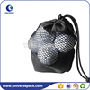 Hot-sale Promotional mesh bag golf balls