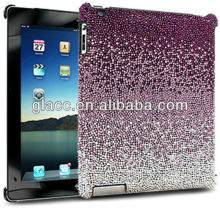 2013 New arrive fit for Apple ipad2/3/4/5,rotating leather case for ipad 2/3/4/5