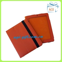 for i pad pu leather i pad smart cover