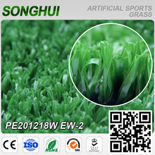 soccer court artificial grass synthetic fake lawn turf surface