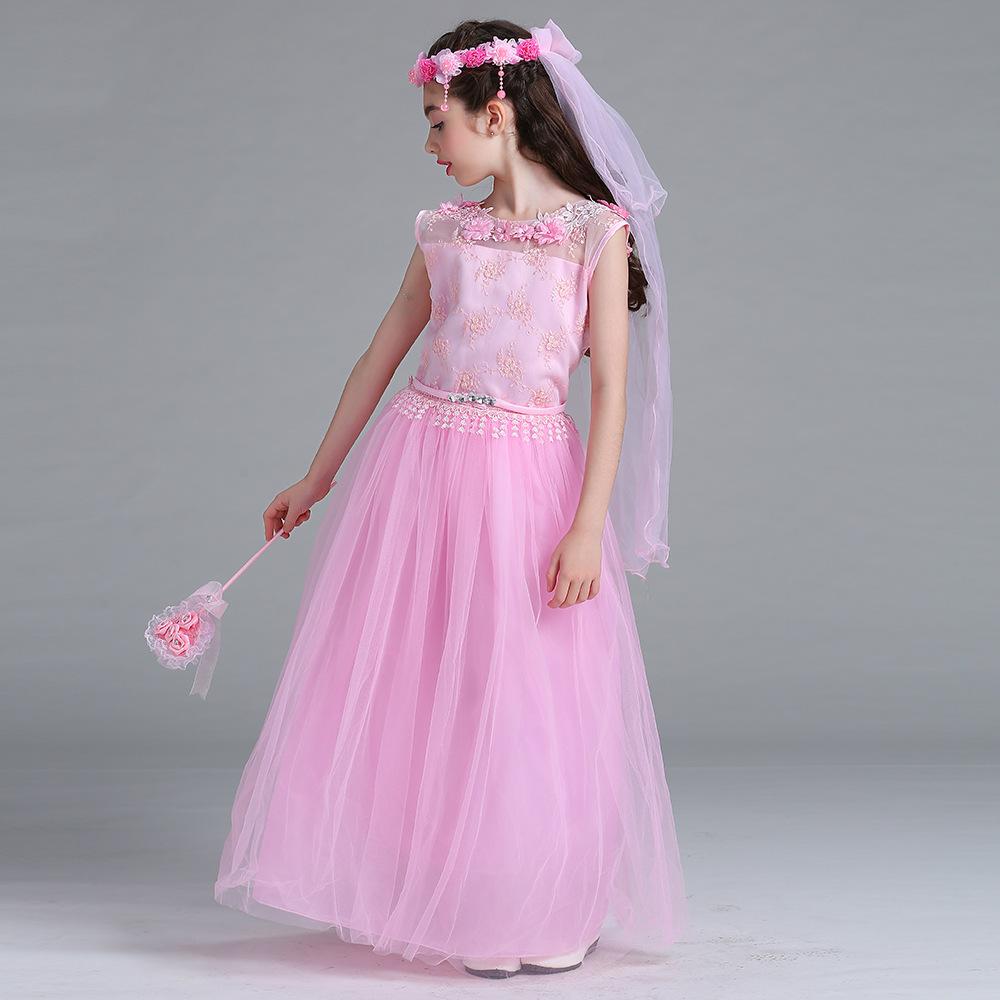 Venta al por mayor venta vestidos para bodas-Compre online los ...