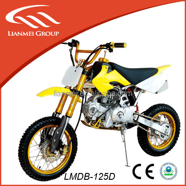 125cc motorcycles for sale made in china