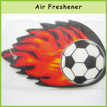 OEM Auto Perfume Air freshener For Car