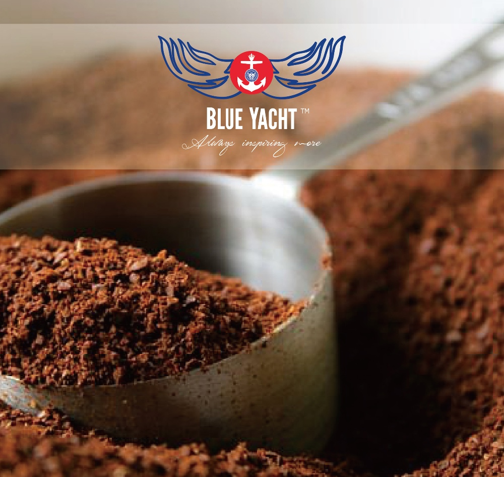 instant coffee 3 in 1/Instant coffee powder ground coffee