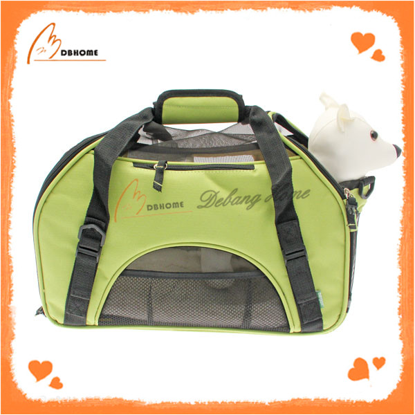 Lovely Safe Durable Widely Used Small Dog Carrying Bags