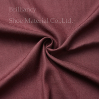 high quality 100%polyester T/C twill fabric