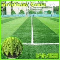Soccer Artificial Grass Carpet For Indoor Gym