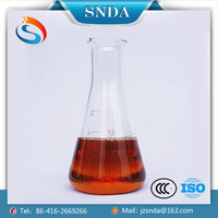 SR1121 Hot sale good quality lubricant additives emulsifier and stabilizer
