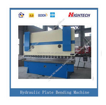 WC67Y-63/3200 manual hydraulic bending machine price