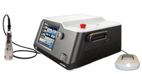 FDA Cleared High Power Therapy Laser for Physical Medicine