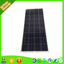 Most Popular solar panel south africa,260w monocrystalline solar panel pv module,1.5w solar panel