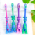 children tooth brush