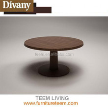 high gloss MDF dining table moroccan furniture dining room