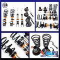 Car shock absorber suspension parts shock absorber For TEANA