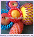 Apple Papaya Fruit Protective Sleeve Netting