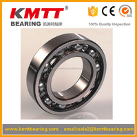 Deep groove ball bearings 6224/ZZ/2RS/N