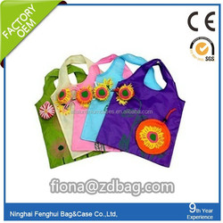foldable beach bag/alibaba online shopping foldable beach bag