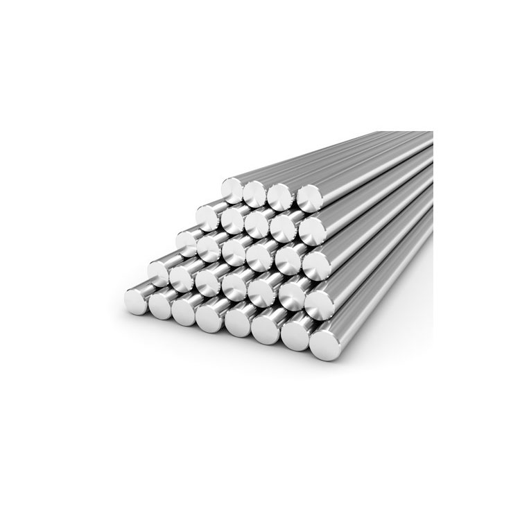 SUS 410 SUS 403 SS Stainless Steel Round Bar/Rod