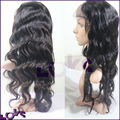 Summer New Arrival 100% virgin full ulike hair lace wigs on hot sales!!
