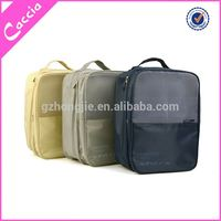 Factory price good quality fashion cosmetic bag hard case cosmetic bag & make-up bag