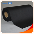 pp spunbond nonwoven fabric for dust cover