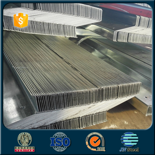 Hot selling china welding steel pipe price / h beam c purlin steel price with high quality
