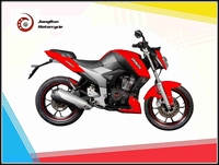 the best selling 250cc racing bike / racing motorcycle for sale--JY250GS-4
