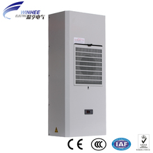 2000W Enclosure Panel Air Conditioner