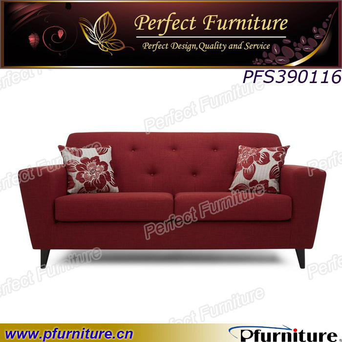 Pfurniture house furniture hot selling sofa upholstery fabric