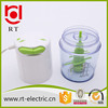 food processor supplier top sale cheap OEM food chopper manual