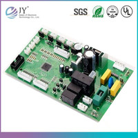 Professional Solar Inverter PCB Circuit Board From China