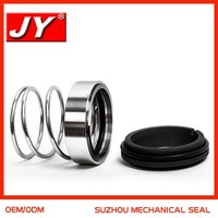 JY Mechanical Seal For Water Pressure Pump